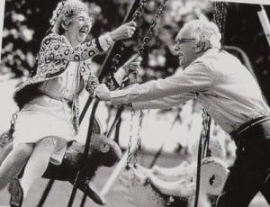 old-people in love 8